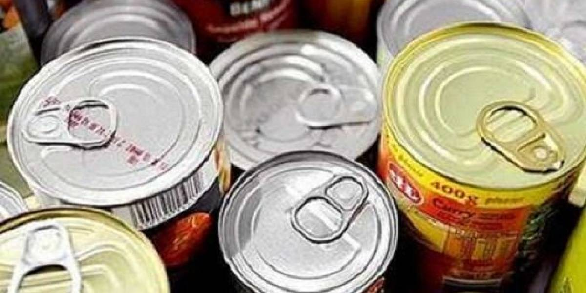 Secretario de Agricultura asegura habrá escasez de alimentos