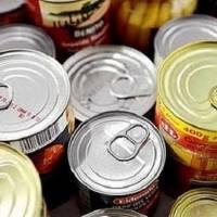 Encuentran supuesto almacén en San Juan con suministros desde el huracán María
