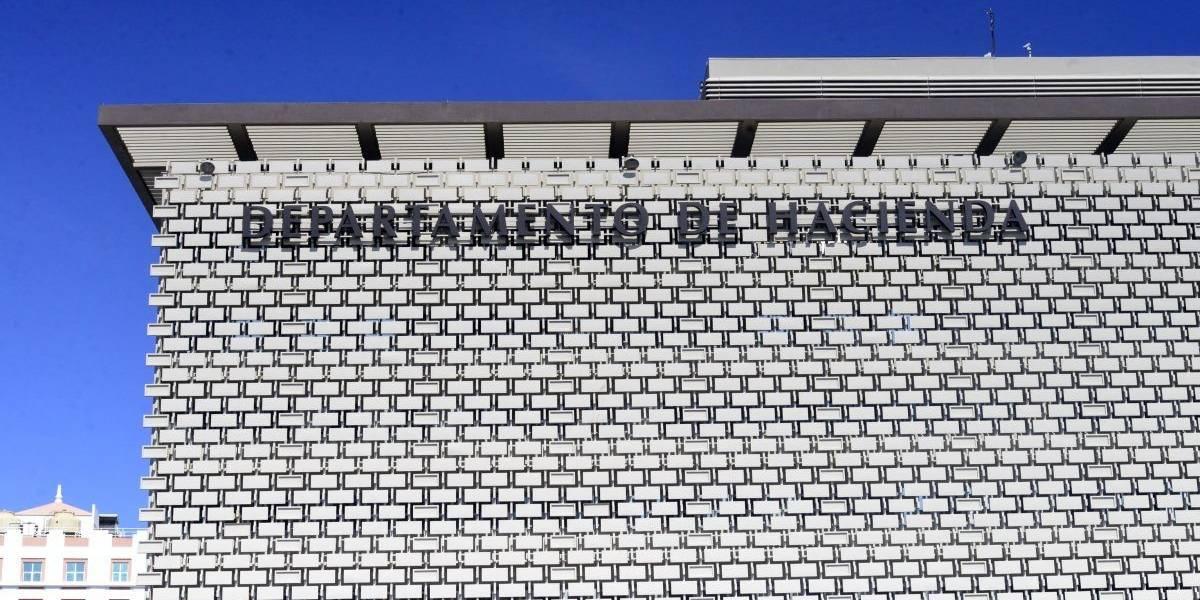 Integran servicios de Hacienda en UPR Bayamón