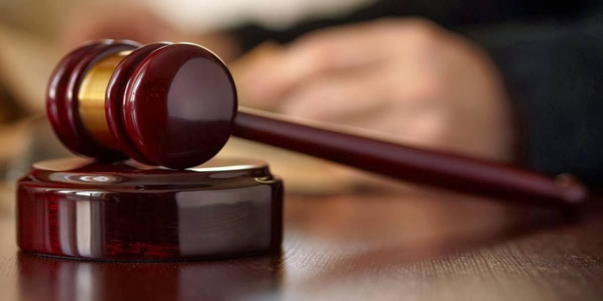 Associação de juízes cogita entrar em greve para discutir auxílio-moradia