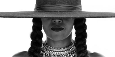 Michelle Obama se veste como Beyoncé para comemorar aniversário da cantora