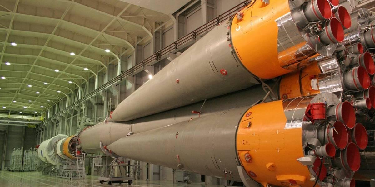 """La ONU condena con firmeza el """"provocador"""" disparo de misil de Corea del Norte"""