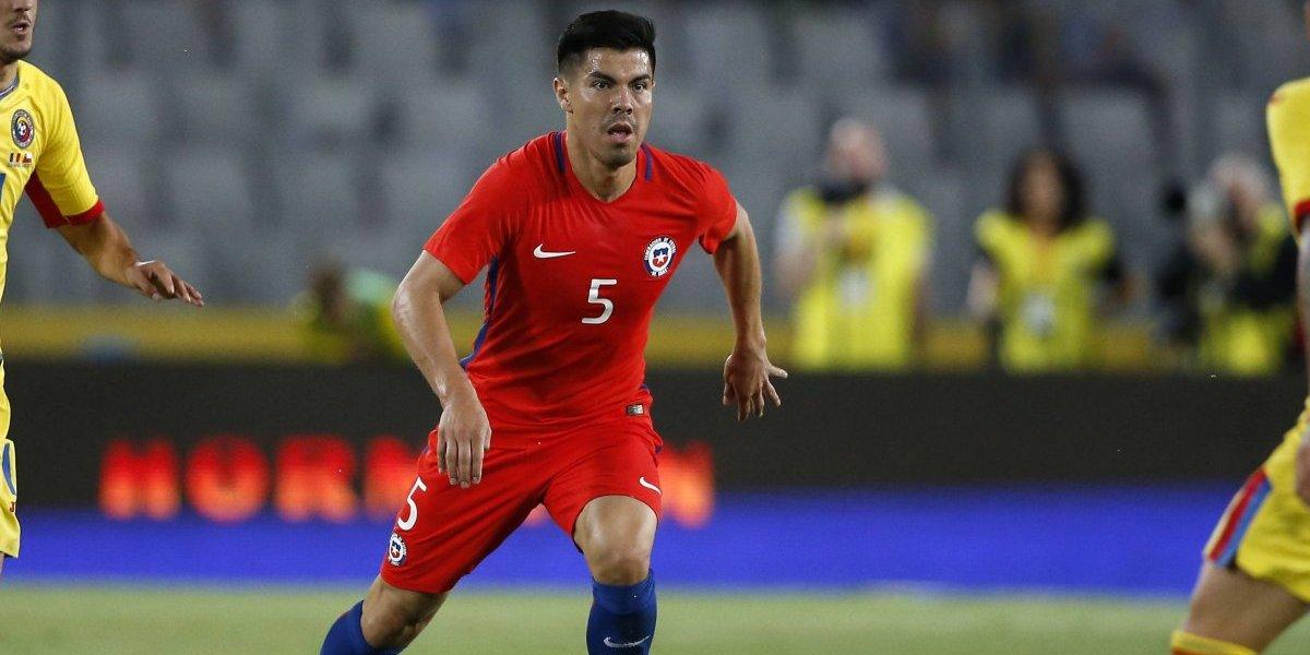 Pizzi cambia y se la jugará en Bolivia con la receta de la Copa Confederaciones