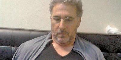 Mafioso italiano detido no Uruguai procurava apartamento após separação
