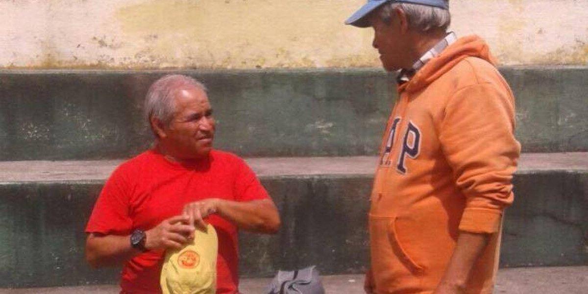 #Apertura2017 Un tercer equipo en la Liga Nacional cesa a su entrenador