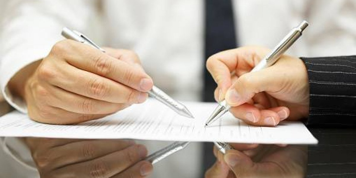 Aseguradoras listas para recibir avalancha de reclamaciones