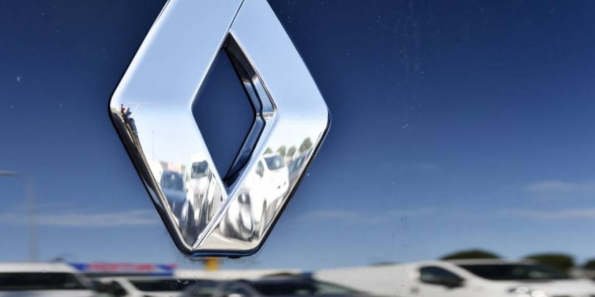 La apuesta de movilidad del futuro de Renault se llama Symbioz