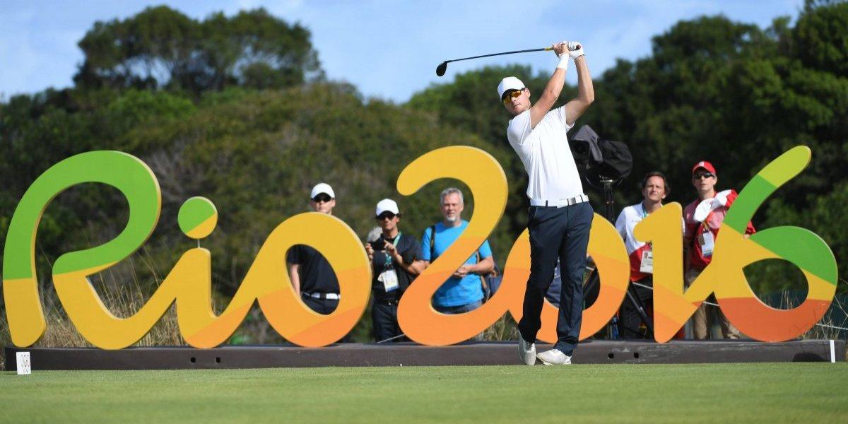 En Brasil investigan la compra de votos a favor de los Juegos Olímpicos en Río 2016