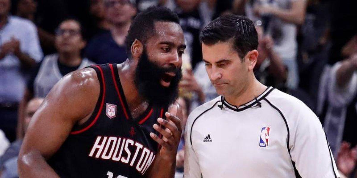 Firmado el acuerdo para venta de los Rockets de Houston