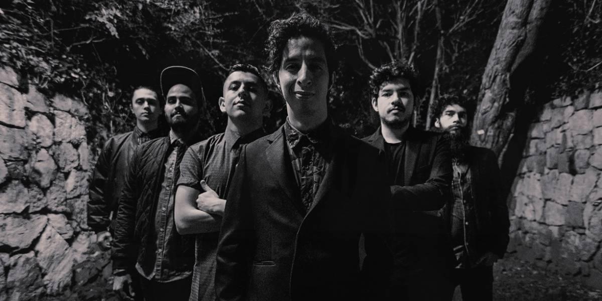LosPetitFellas presentan su nuevo sencillo 'Sólo hay una forma de saberlo'