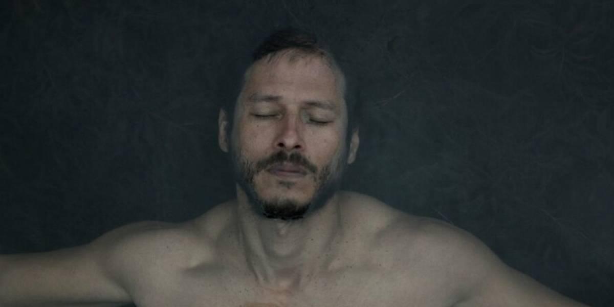 5 estrenos imperdibles de películas colombianas