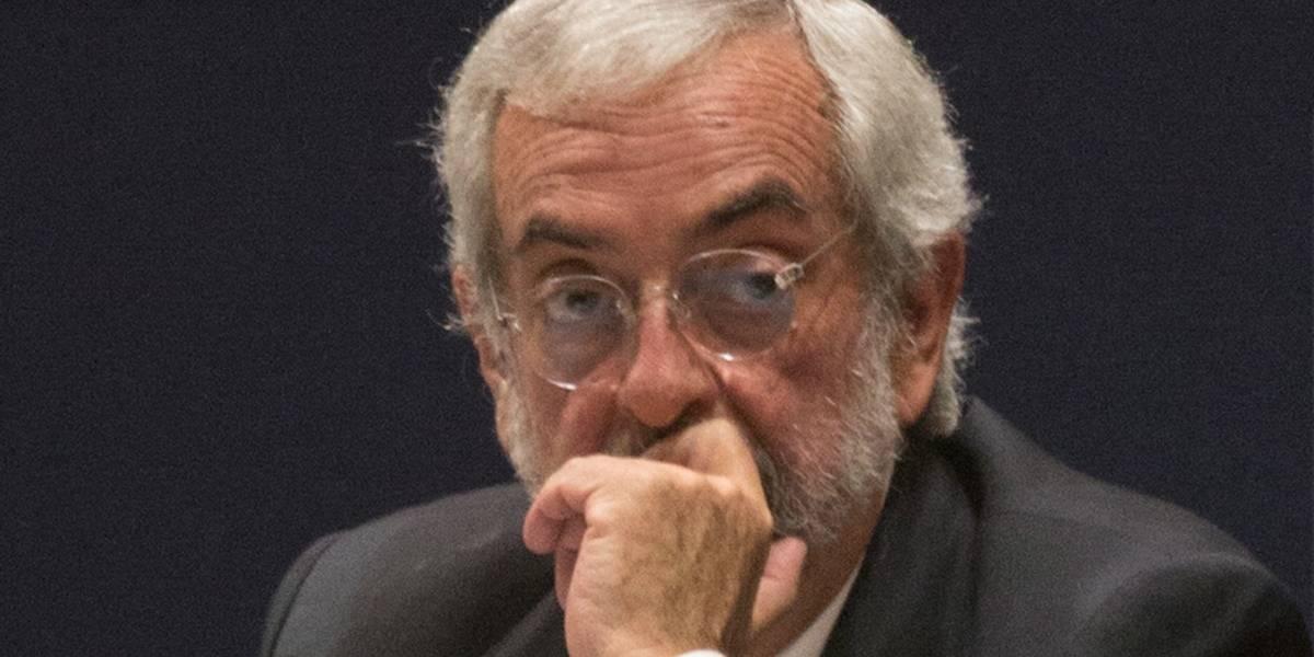 #Política Confidencial: UNAM desenmascara incompetencia de la PGJ CDMX