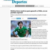 El Diario Deportes