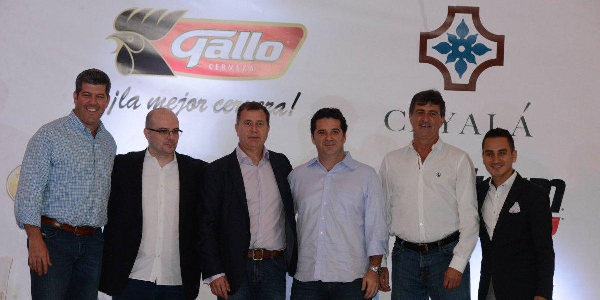 """La cadena ESPN pone nuevamente en """"Fuera de juego"""" a Guatemala"""