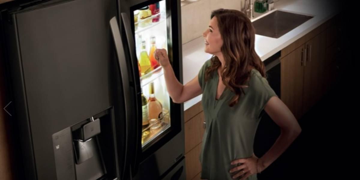 Conoce los beneficios de tener aparatos eléctricos con tecnología Inverter en tu hogar