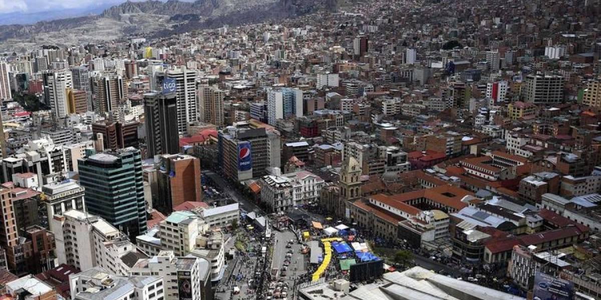 El minuto cultural en la previa del partido clave de la Selección Chilena: ¿Cuál es la verdadera capital de Bolivia?