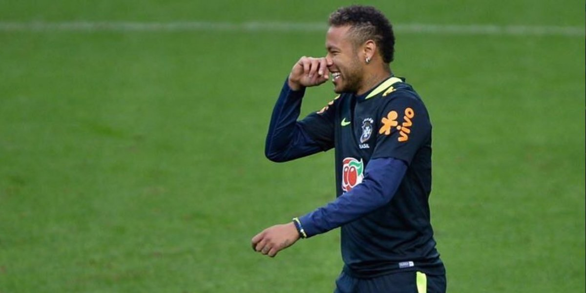 Neymar responde con dureza al presidente del Barcelona
