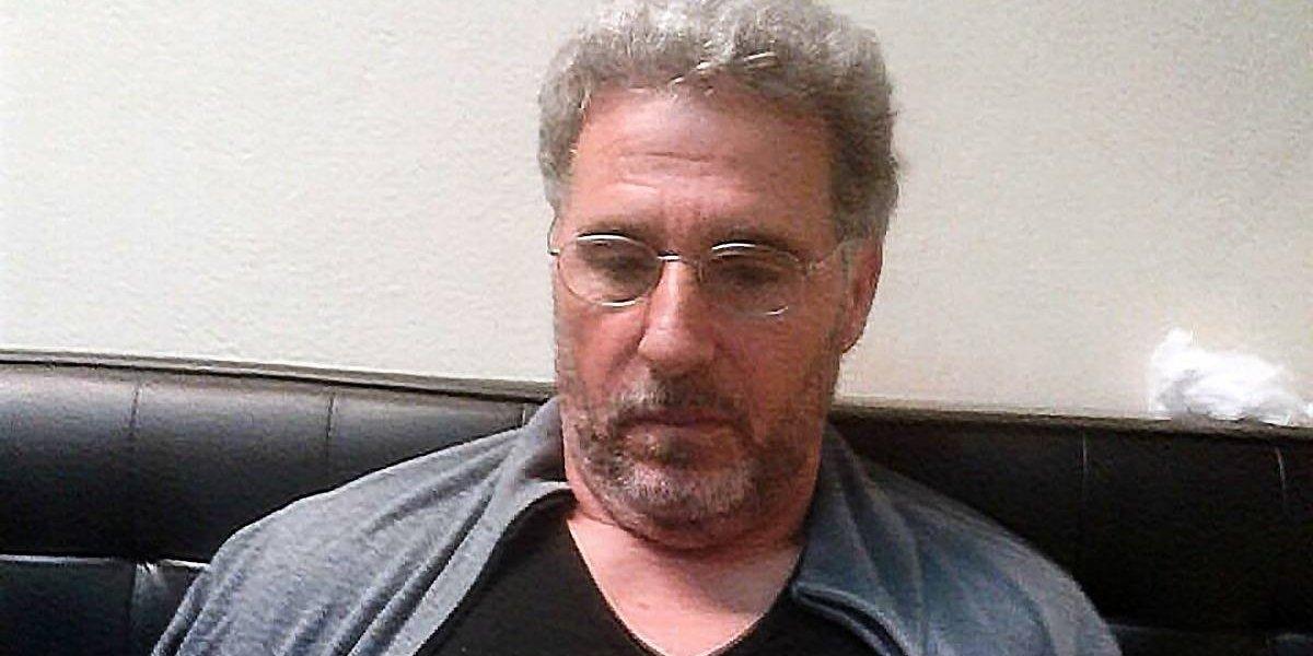 """""""El rey de la cocaína"""": La historia del capo de la mafia italiana que estuvo prófugo 23 años y cayó por un increíble error"""