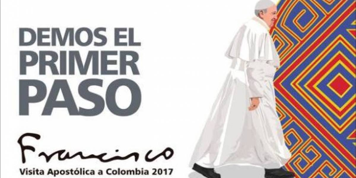 Salen a la venta tarjetas especiales de Transcaribe con motivo a la visita del Papa Francisco
