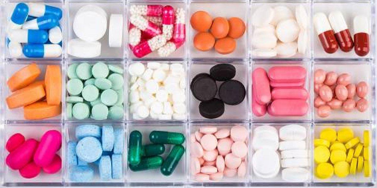 Farmacias de la Comunidad entregan miles en medicamentos a damnificados