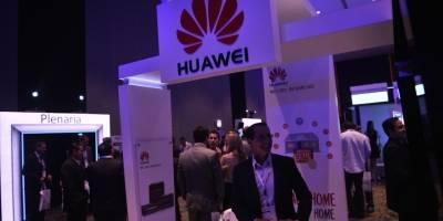 Tigo Business Forum 2017