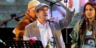 'Timochenko' será el presidente del nuevo partido de las Farc