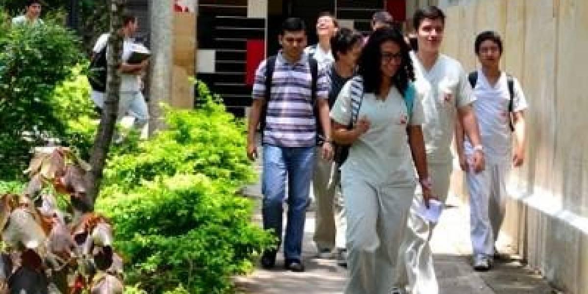 Alerta en Cali por suicidio de estudiantes