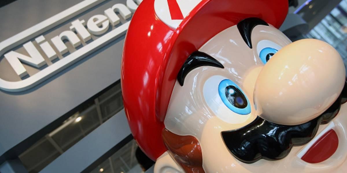 Memes: Mario Bros dejó de ser plomero