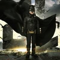 batmanjusticeleaguesmall928x1280.jpg