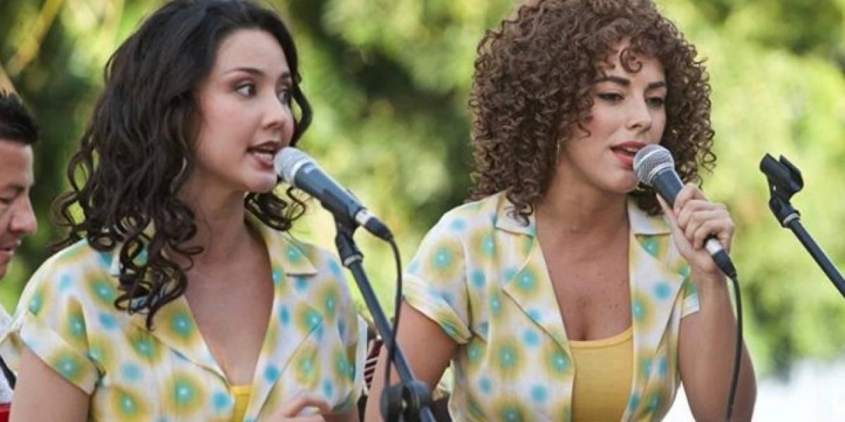 'Tarde lo conocí' ya no es la producción más vista por los colombianos