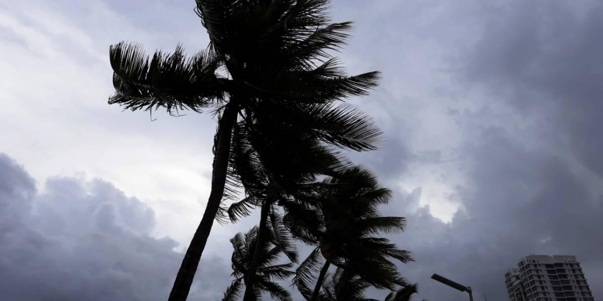 Anuncian oportunidades de empleos tras paso de Irma