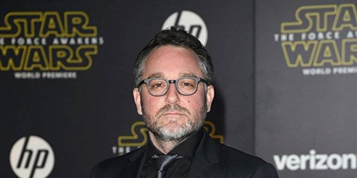 """Otro problema: """"Star Wars"""" se queda sin director para el episodio IX"""