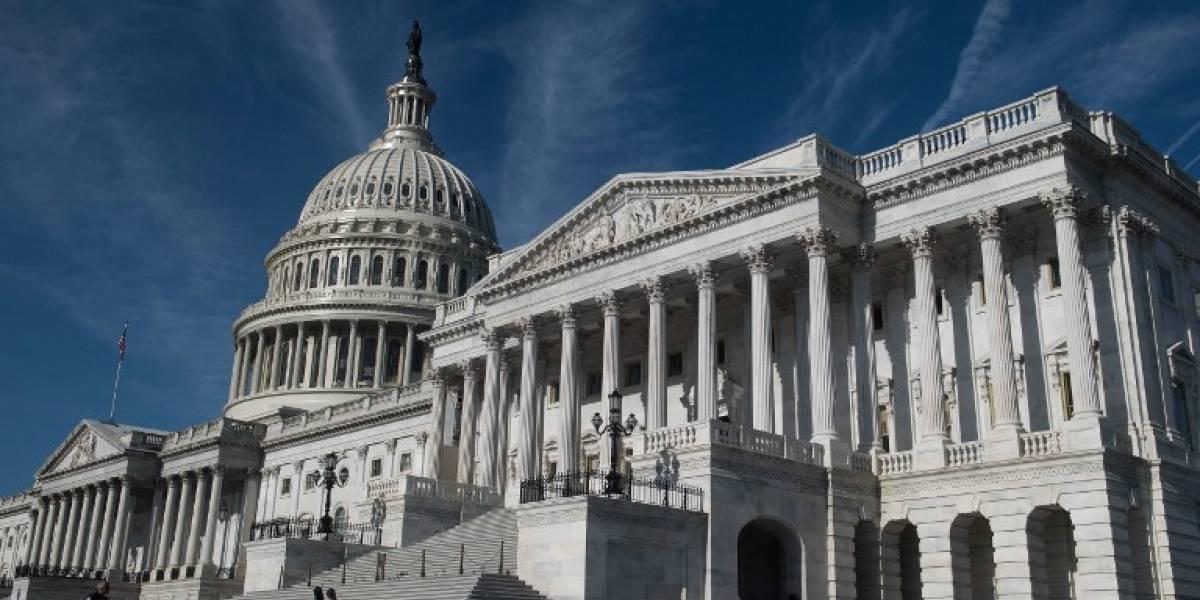 Congresistas de EE. UU. piden a Pompeo que se consulte cada transferencia hacia Guatemala