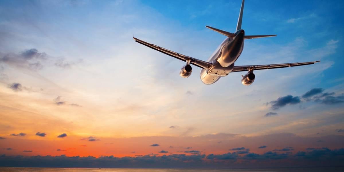 Aerolineas cancelan vuelos de y hacia Miami por Irma