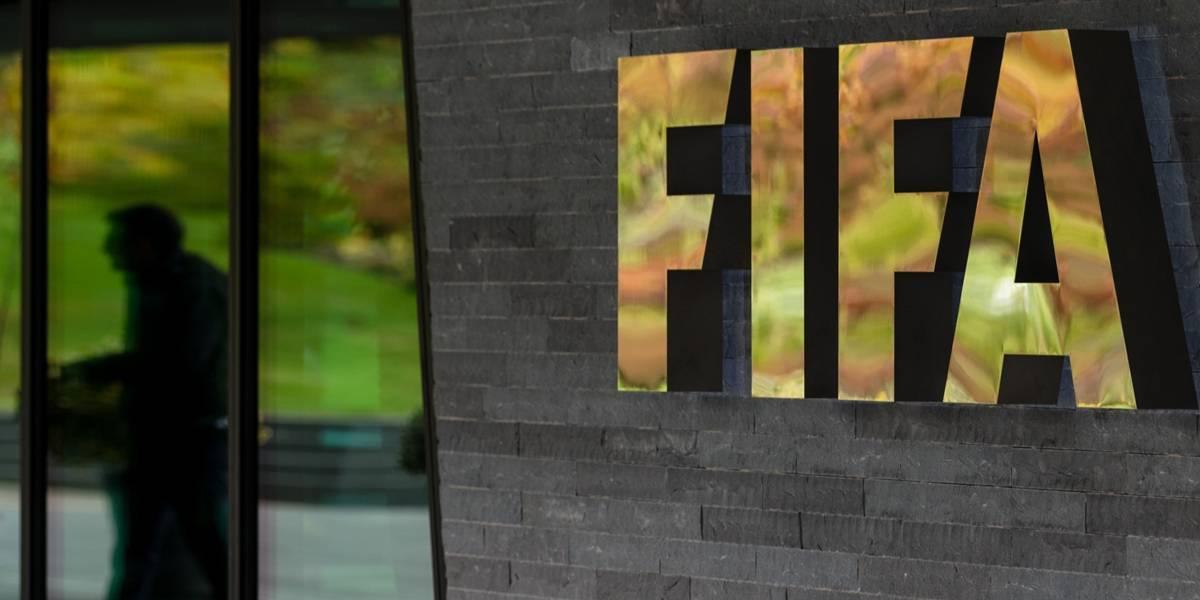 Fifa antecipa prêmio de melhor do mundo e o aproxima da Copa