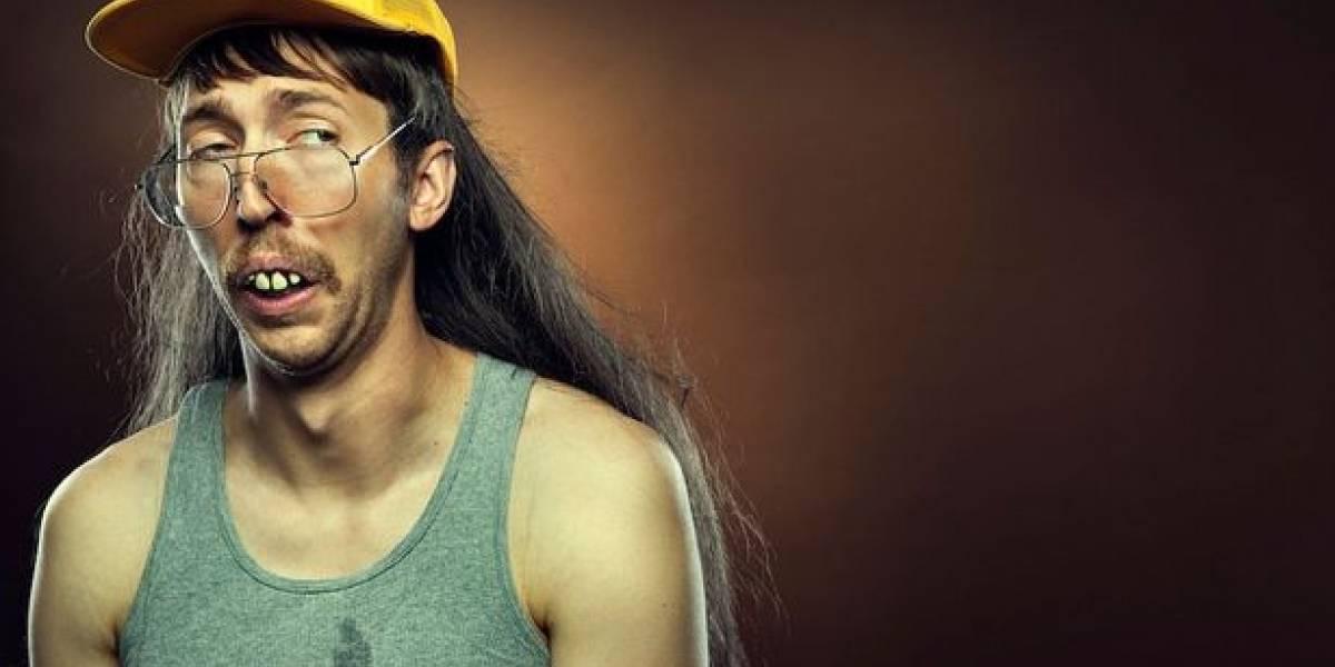 Lo que importa es lo de adentro: Mujeres son más felices cuando están con un hombre feo