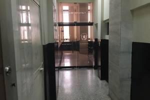 El nuevo Tribunal de Mayor Riesgo D