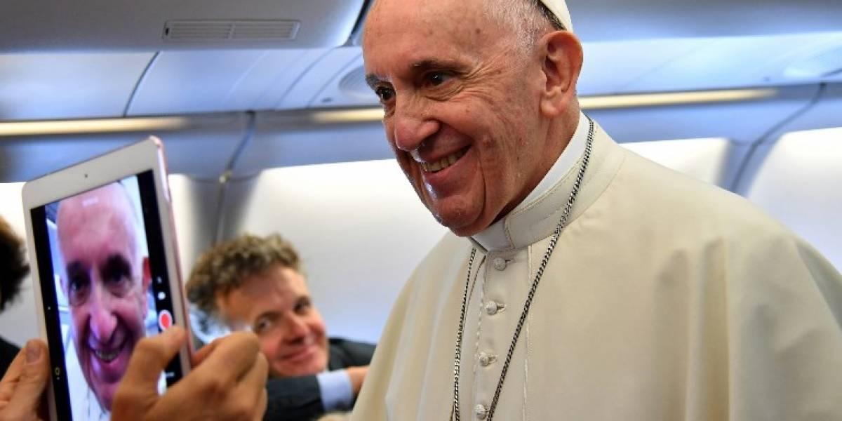 13 datos que debes saber sobre la visita del papa Francisco a Colombia