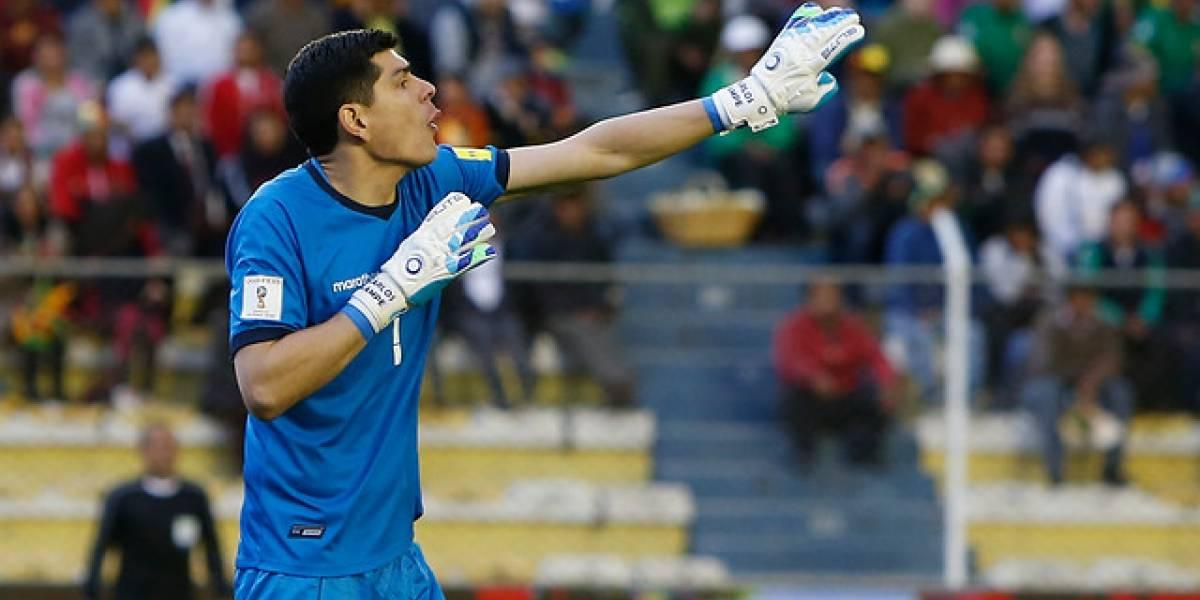 Huachipato contará con Lampe y Soteldo para la revancha ante la UC por Copa Chile