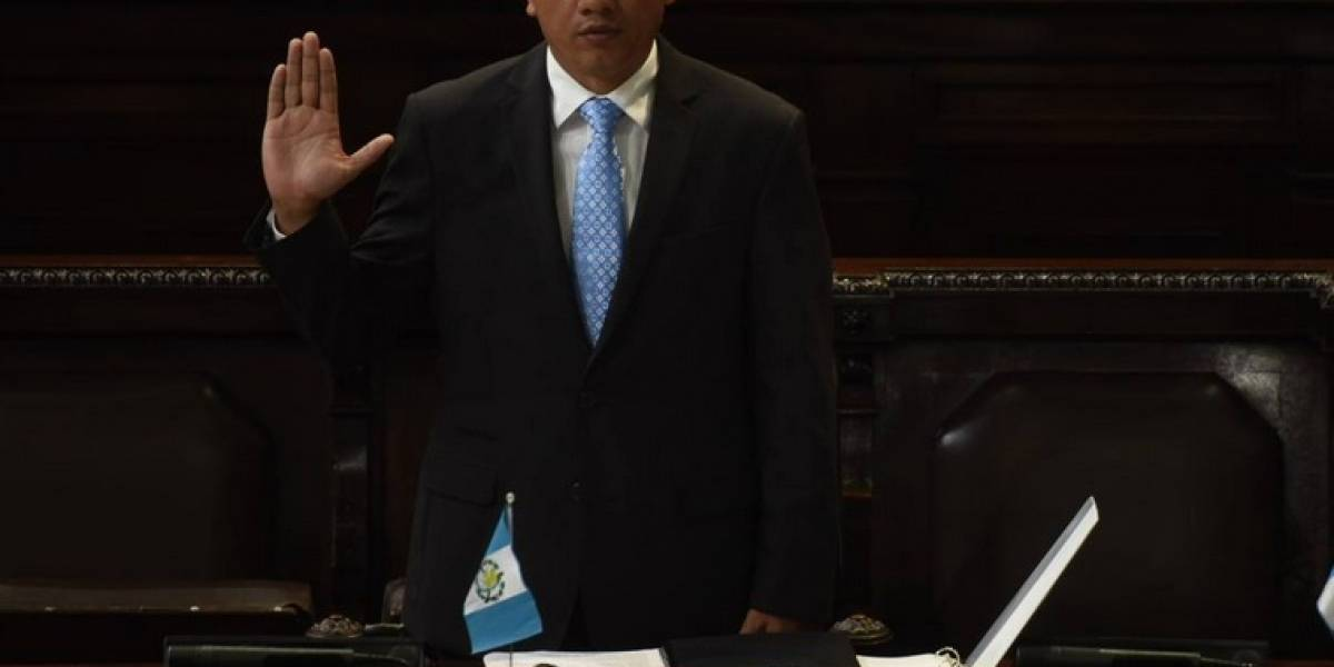 """Gobernación reconoce que """"no se pudo prevenir"""" ataque en hospital"""