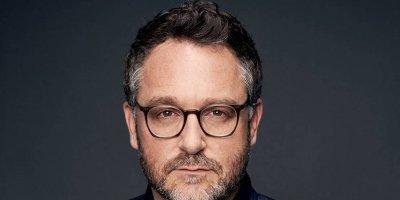 Colin Trevorrow renuncia como director de Star Wars: Episode IX
