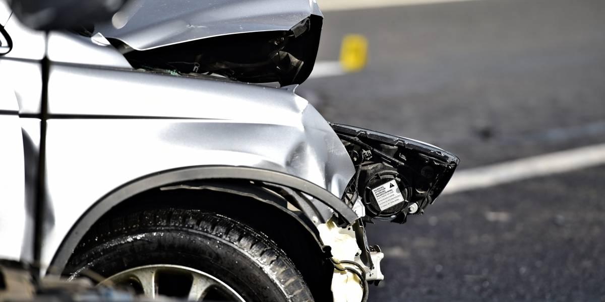 Reportan accidente fatal en Canóvanas