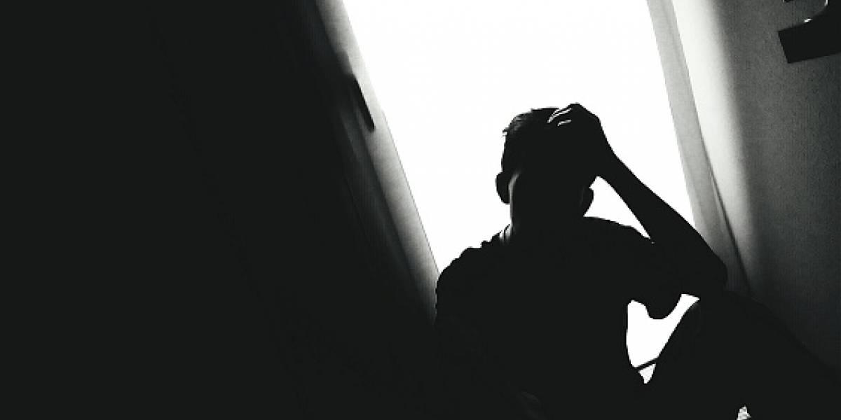 ¿Qué hacer cuando un familiar está desaparecido?