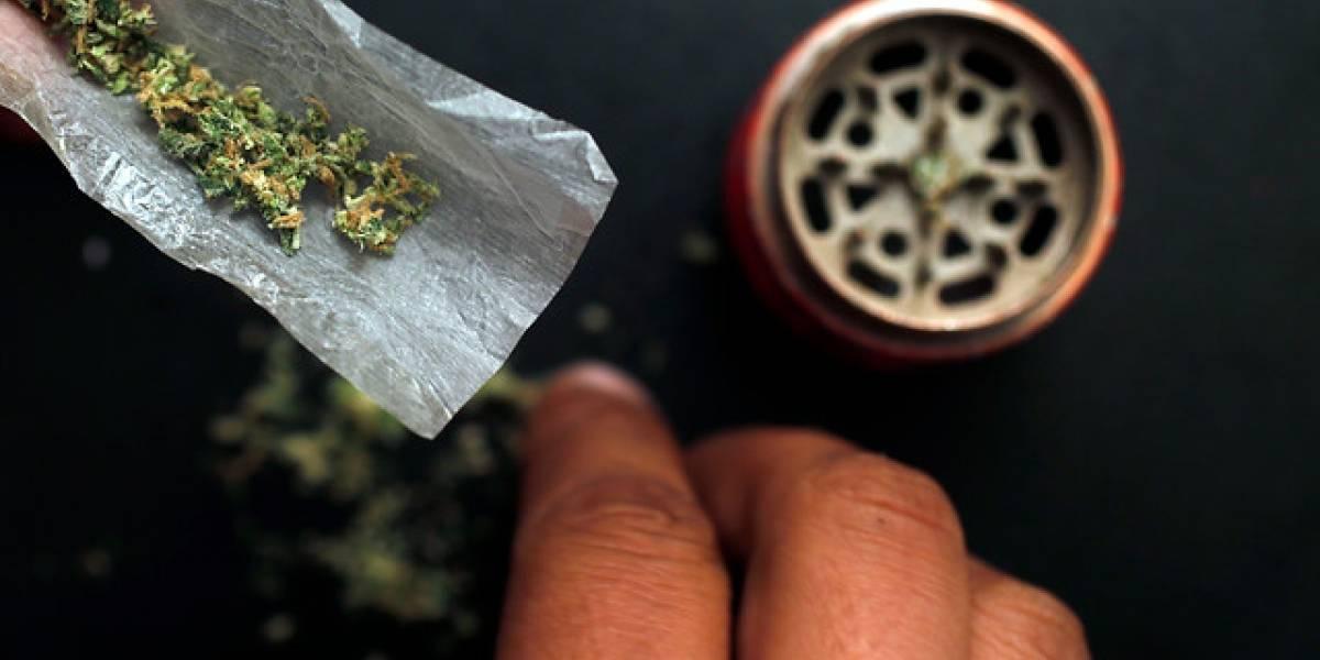 Polémica por suicido de estudiante de Alianza Francesa: Carabineros investigara origen de marihuana que portaba alumno