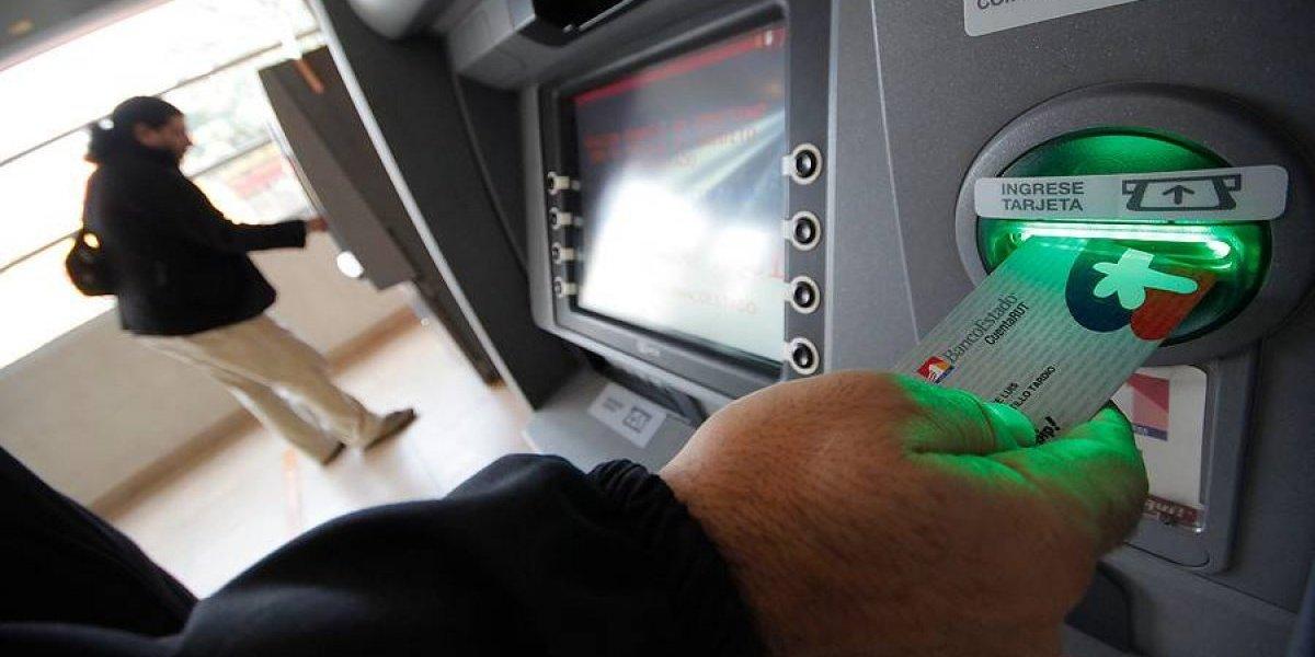 Iniciativa de eliminar cobros de CuentaRut ¿Es viable hacer gratis al mayor instrumento de integración financiera?