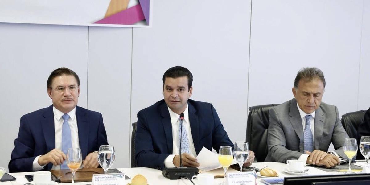 El TEPJF valida la elección de gobernador en Nayarit