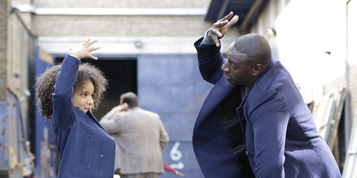 """Se exhibe en el país la versión francesa de """"No se aceptan devoluciones"""""""