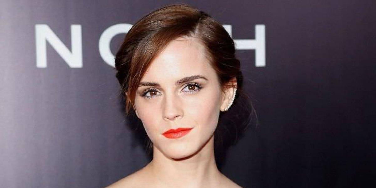 Emma Watson da un consejo sobre la depilación en áreas íntimas
