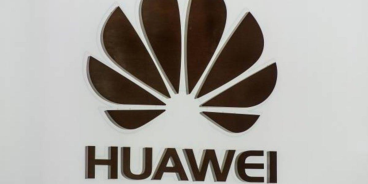 Huawei mayor vendedor a nivel mundial durante el verano