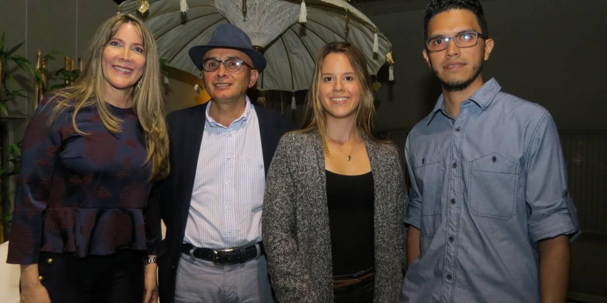 ¡El Valle del Cauca eligió a sus mejores nuevos escritores!